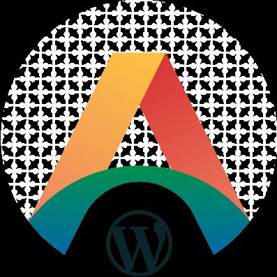 WordCamp Asia 2020